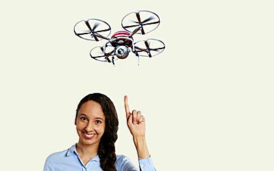 Drone kaufen